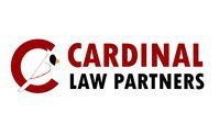 Cardinal Law Partners