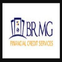 BRMG Financial Credit Service
