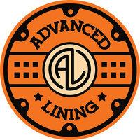 Advanced Lining, LLC