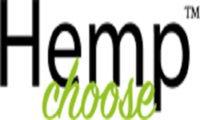 Hemp Choose