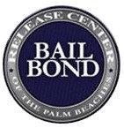 Bail Bonds Release Center
