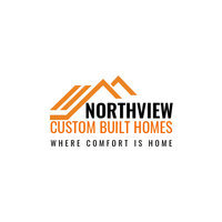 Northview Custom Built Homes
