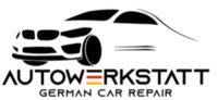 Auto Werkstatt German Auto Repair