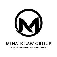 Minaie Law Group