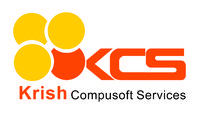 KRISH COMPUSOFT SERVICES