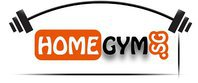 Gym and fitness LLP