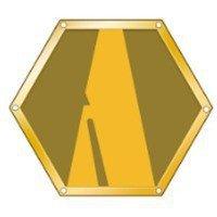 Acersteel Industrial Sales Incorporated