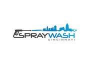 Spray Wash Cincinnati