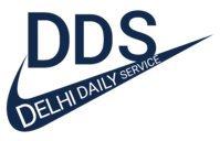 Delhi Daily Service