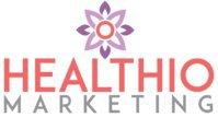 Healthio Marketing