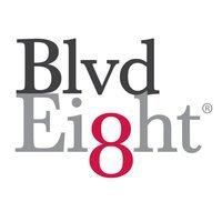 Boulevard Eight