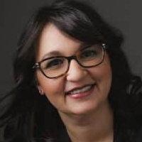 Dr. Tina Alexander, DMD