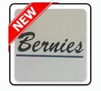 Bernie's Takeaway