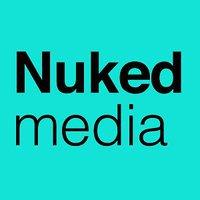 Nuked Media SEO Abbey Wood