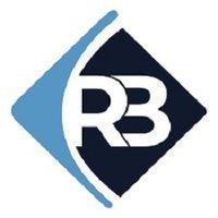 Riddle & Brantley, LLP - Durham
