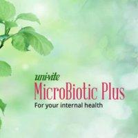 MicroBiotic Plus