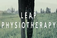 Leap Physiotherapy