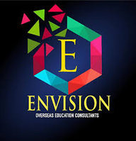 Envision Overseas