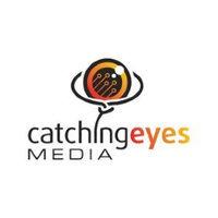 Catching Eyes Media, LLC