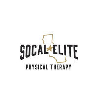 SoCal Elite Physical Therapy