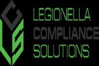 Legionella Compliance Solutions