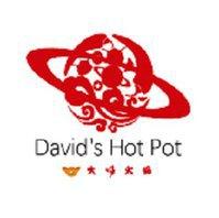 David's Hot Pot Melbourne CBD