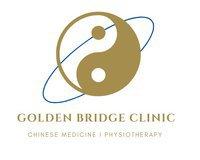 Golden Bridge Clinic