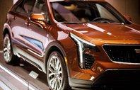 Harrell Auto Insurance Lutz FL