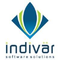 Indivar Software Solutions Pvt. Ltd.