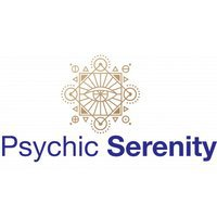Psychic Serenity Tarot Card Readings