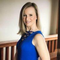 Beth Thomey - State Farm Insurance Agent