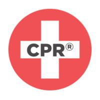 CPR Cell Phone Repair Craig Road - Wireless Doctor
