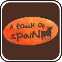 A Touch of spain - Melton
