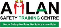 Ahlan Safety Training Centre