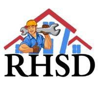 Remodel Home San Diego