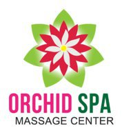 Orchid Spa and Massage Center
