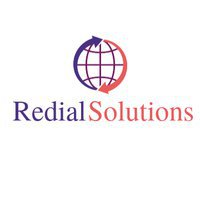 Redial India Solutions Pvt Ltd