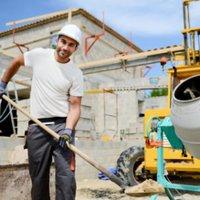 Fresno Concrete Solutions