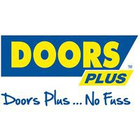 Doors Plus Stafford