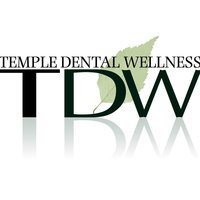 Temple Dental Wellness