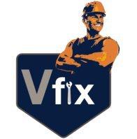 VFix Maintenance & Technical Services LLC