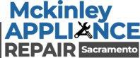 McKinley Appliance Repair