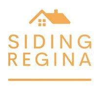 Sidingregina .com