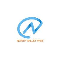 North Valley Web