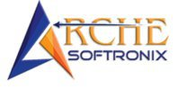 Arche Softronix