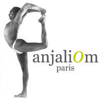 Anjaliom Yoga Studio - Centre Anjaliom Paris