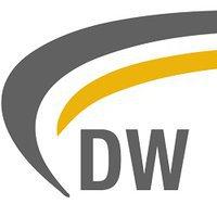 DW Floor Polishing Singapore