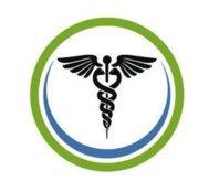 Bigwani Shumali Health Center