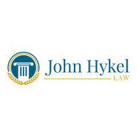 John Hykel Law Offices