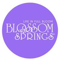 Blossom Springs Assisted & Memory Care Residences